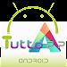 Tutto App Android - Notizie