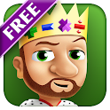 King of Math Junior - Free icon