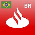 ID Santander icon