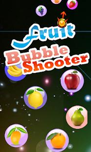 Fruit Shooter Game Free