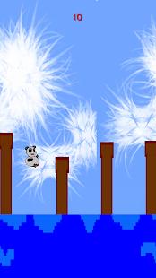 Fat Panda - screenshot thumbnail