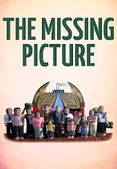 The Missing Picture (English)