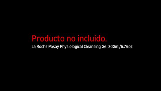 Precios OK (Precios cuidados) - screenshot thumbnail