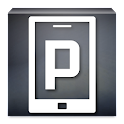 Pocketnow icon