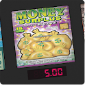 ===Money Surplus Lotto Card=== icon