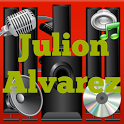 Julion Alvarez icon