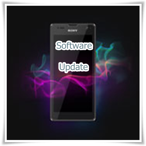 Software Updates Guide