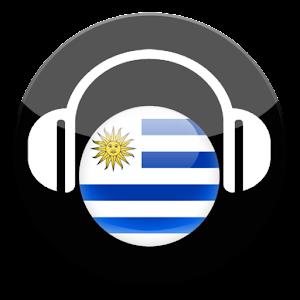 List of radio stations in Uruguay
