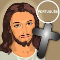 Jesus Quiz: Português