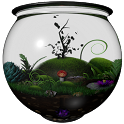 Terrarium Go Locker icon