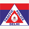 Delhi Traffic Police icon