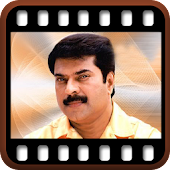 Movies Now: Malayalam Movies