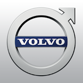 Volvo Design Guide