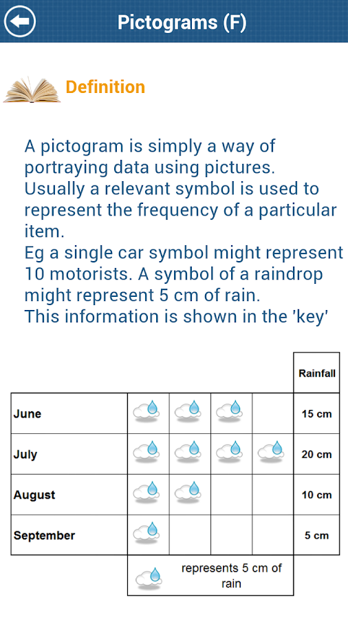 mayfield high maths coursework help · skip navigation sign in search.