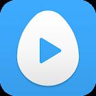 ALSong - Music Player & Lyrics icon