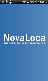 NovaLoca- screenshot thumbnail