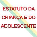 ESTATUTO DA CRIANÇA - GRÁTIS icon