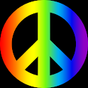 Peacecons Icon Skins icon