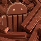 AM Skin: KitKat 1.0