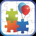 Puzzles pour Enfants icon