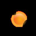Meteocecchina icon