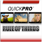 Rule of Thirds by QuickPro icon