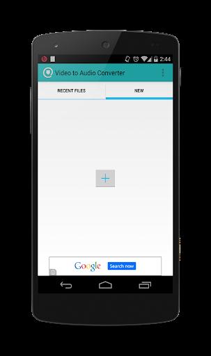 視頻MP3播放器(免費)
