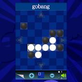 Gobang