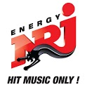 Radio NRJ icon