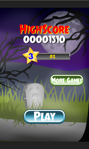 【免費解謎App】Halloween Mania-APP點子