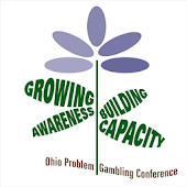 Ohio Problem Gambling Conf