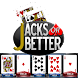 Jacks or Better Video Poker icon