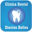 Dientes Bellos mobile app icon