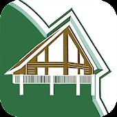 Chalet Village Properties