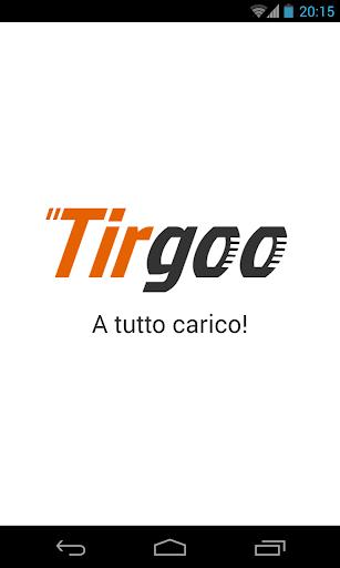 Tirgoo