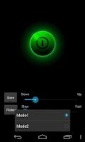Screenshot of Torch