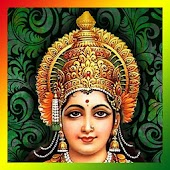 Maa Lakshmi HQ Live Wallpaper