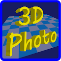 3D Superimpose