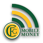 CFG Community Bank Mobile