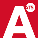 AT5 icon