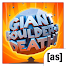 Giant Bould.. file APK for Gaming PC/PS3/PS4 Smart TV