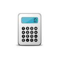 シンプル 電卓   icon