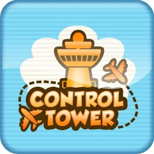 Control Tower – Airplane game for PC and MAC