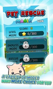 Pet Pop Mania - screenshot thumbnail