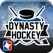 Dynasty Hockey