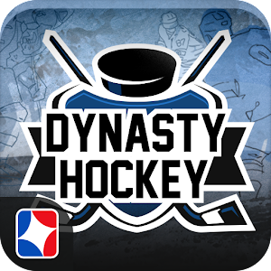 Dynasty Hockey for PC and MAC