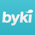 Byki Community Edition logo