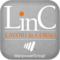 LinC Magazine icon