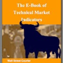 The EBook of Market Indicators logo