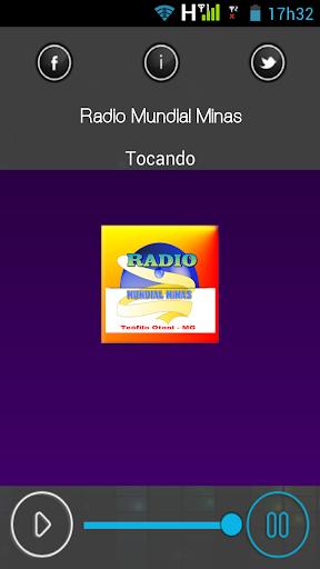 【酷我音樂盒2015官方免費下載】酷我音樂盒 2015-ZOL軟體下載